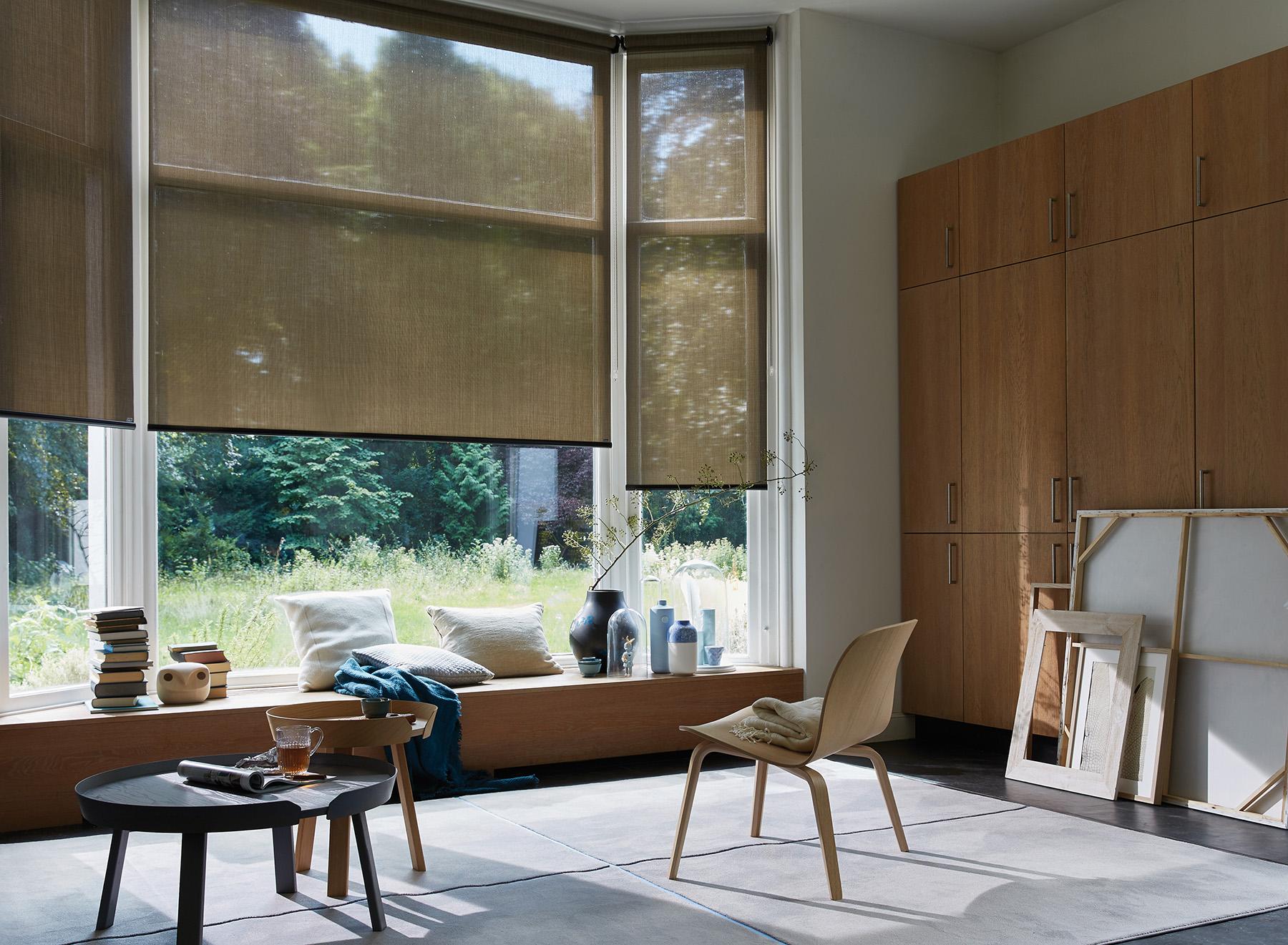 lass die sonne rein leha blog. Black Bedroom Furniture Sets. Home Design Ideas