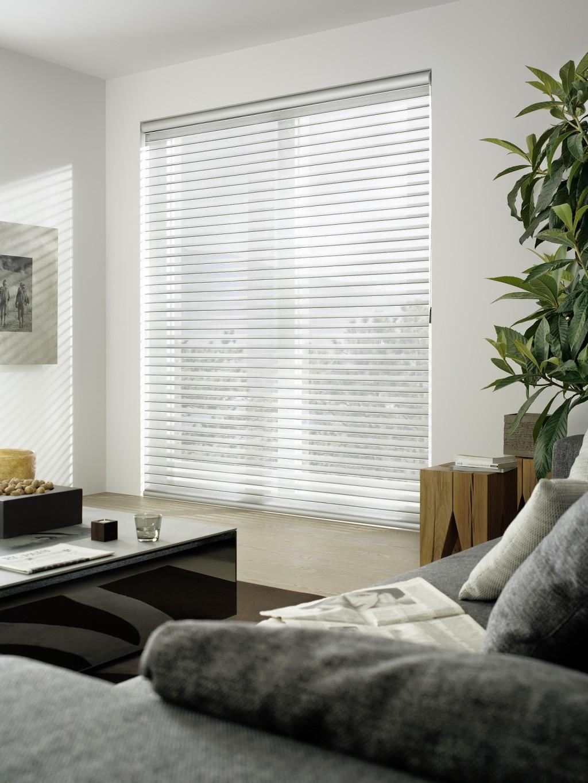leha plissee rollo und jalousien nach ma. Black Bedroom Furniture Sets. Home Design Ideas