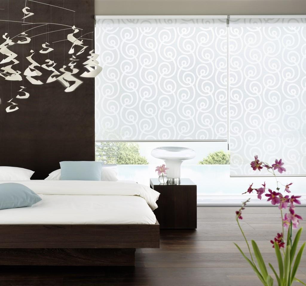 rollo leha. Black Bedroom Furniture Sets. Home Design Ideas
