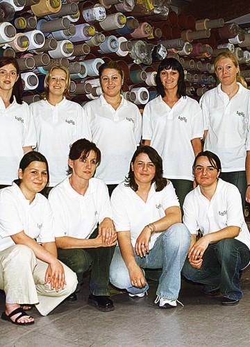 2000: Rolloteam
